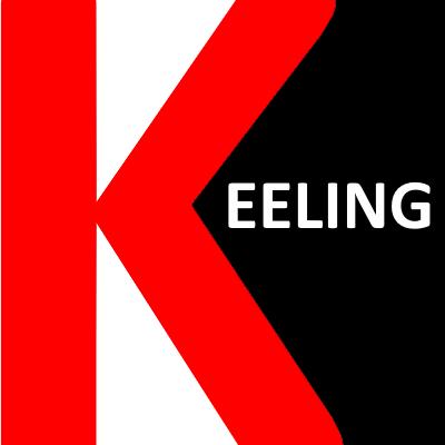 Keeling